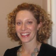 Kate Deanehan
